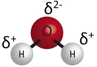 definición de electronegatividad